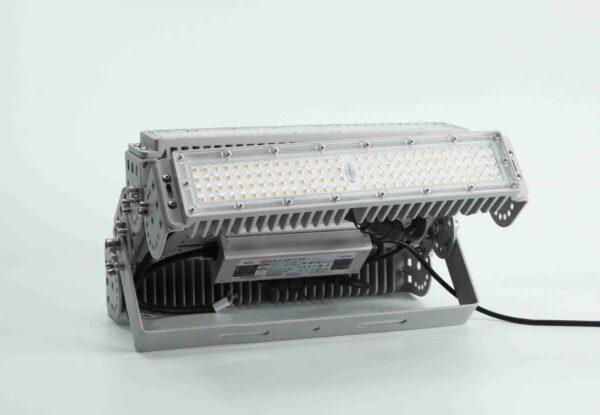 TERREINVERLICHTING HIGH POWER IP65 400W 110° KLASSE 1-5458