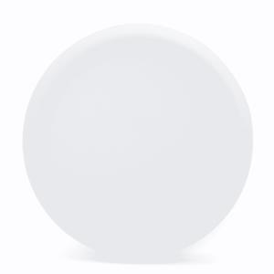 LED DOWNLIGHT RAINBOW 3 COLOR 12/18W-5859