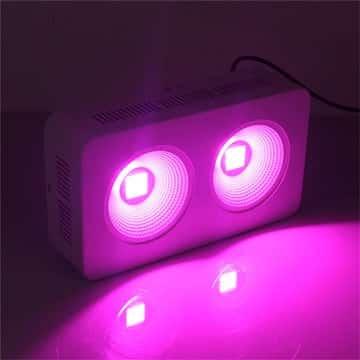 LED GROWLIGHT 192W-5267