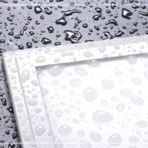 LED PANEEL WATERPROOF 60x60CM-40W-3394