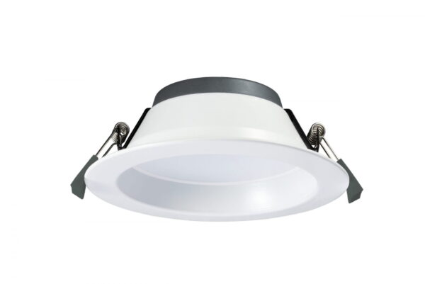 LED DOWNLIGHT 3 COLOR Ø117 14W-2212
