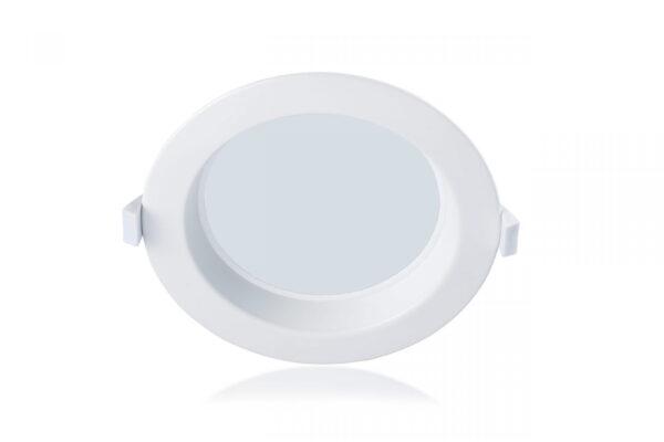 LED DOWNLIGHT 3 COLOR Ø135 18W-2208