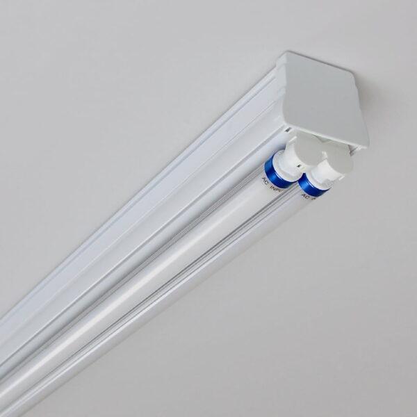 T5 LED TL-BUIS 145CM 25W-2753