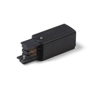 POWER CONNECTOR RIGHT-0