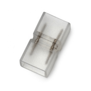 8MM CONNECTOR MIDDLE-0