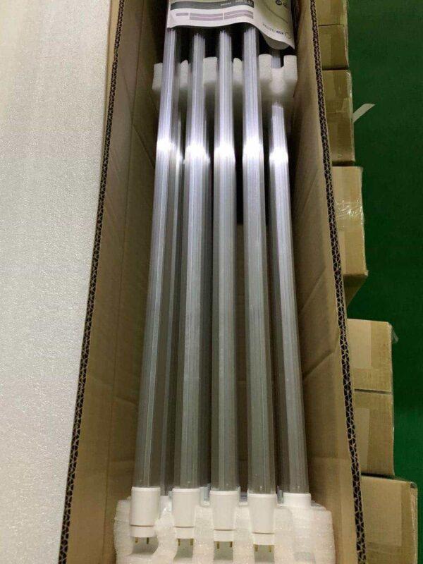 LED TL-BUIS 120CM 15W 120LM KLASSE 2-6116