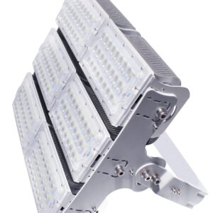 LED FLOODLIGHT PROF IP65 600W 140LM/W-0