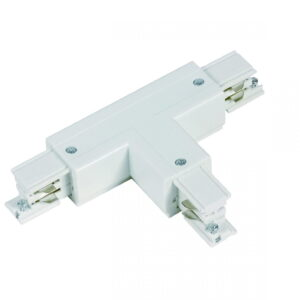 T-VORM CONNECTOR RIGHT-1-0