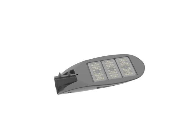 LED STRAATLAMP 90W-3266