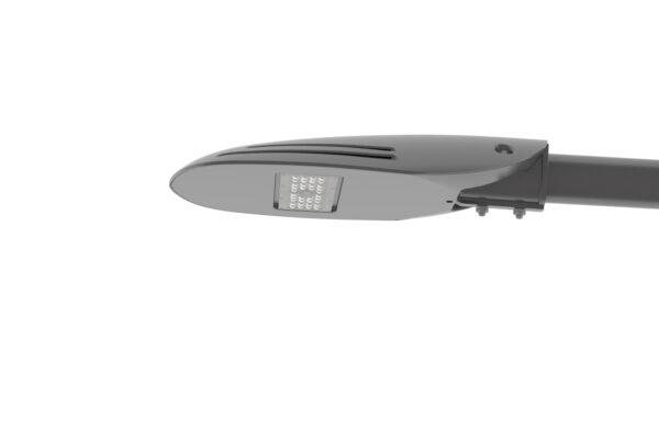 LED STRAATLAMP 30W-3259