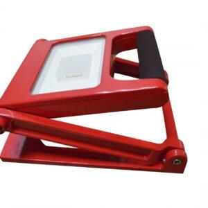 LED FLOODLIGHT ACCU COMPACT 10W-0