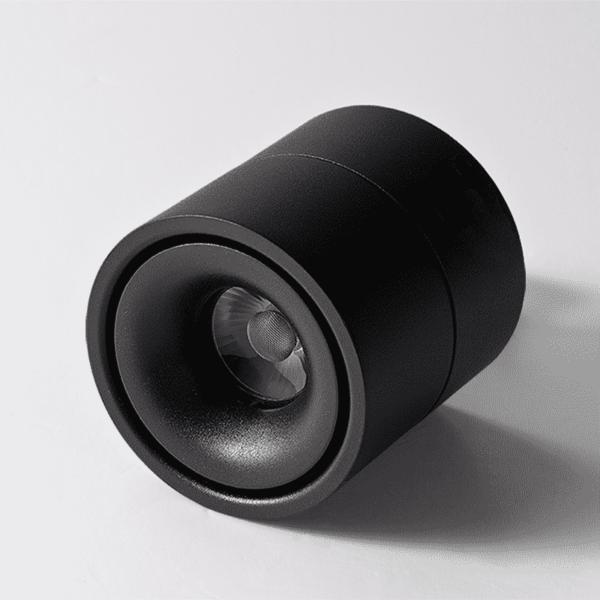 DD-BLACK-3