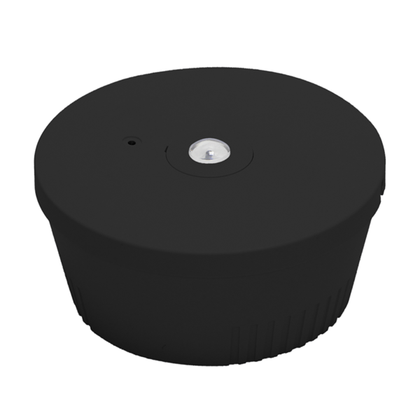 EC03-PC-BLACK