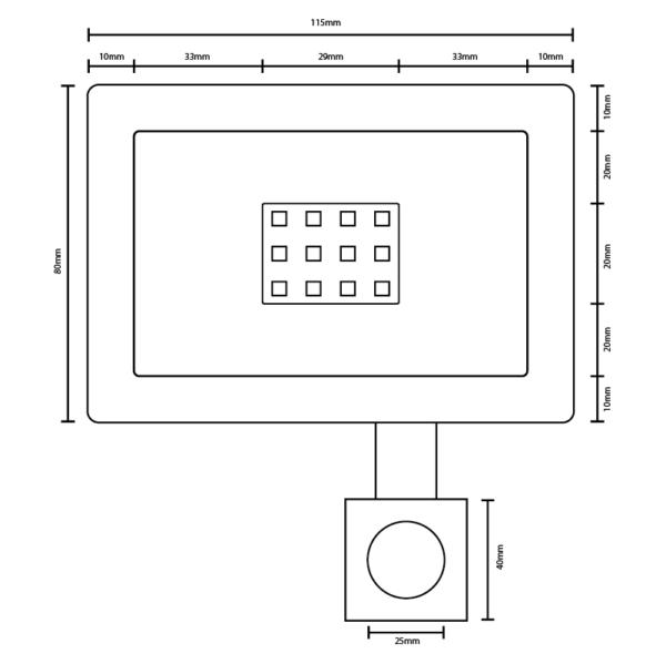 FF-M010