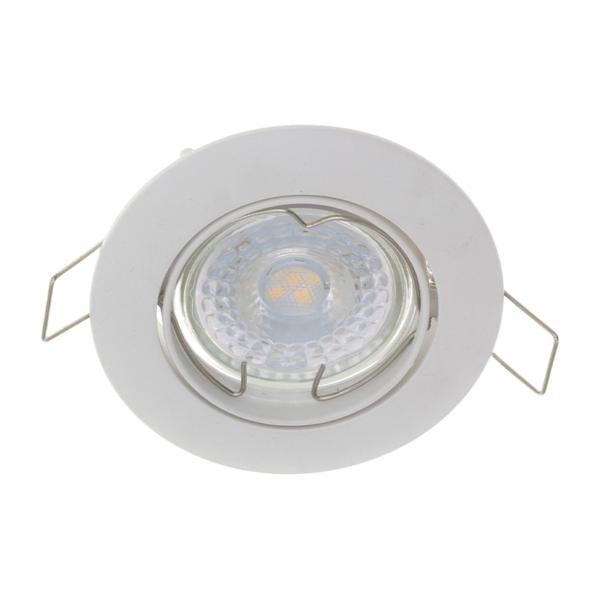 FS01-WHITE-4