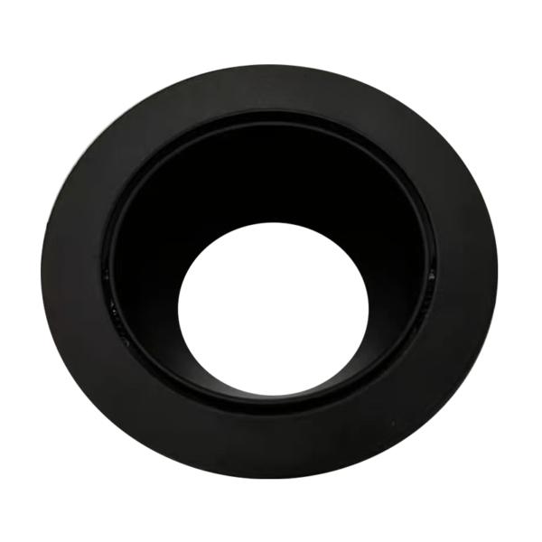 FS02-BLACK-1