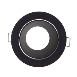 FS03-BLACK-1