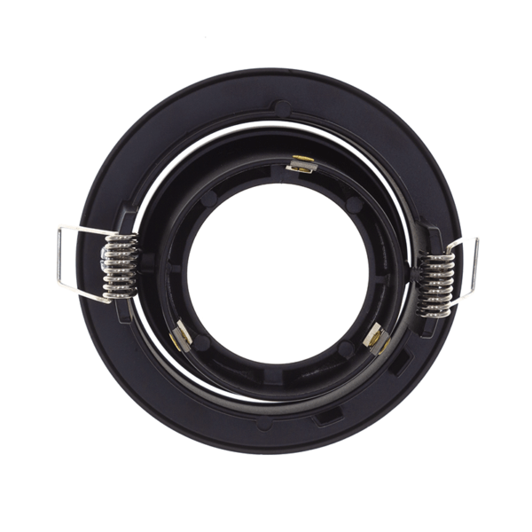 FS03-BLACK-2