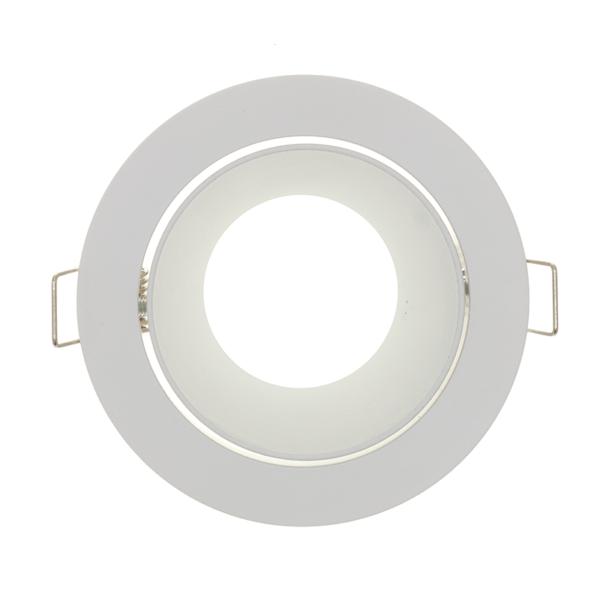 FS03-WHITE-1