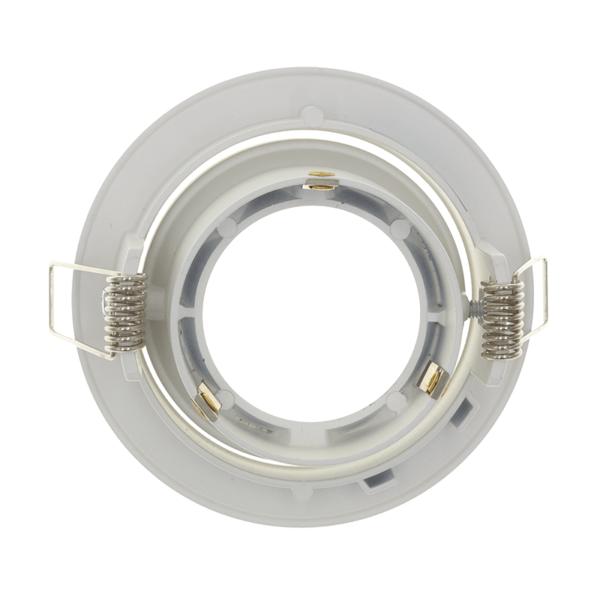 FS03-WHITE-2