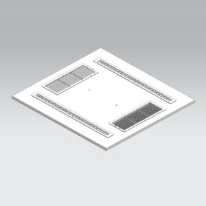 PB-COR6060-1