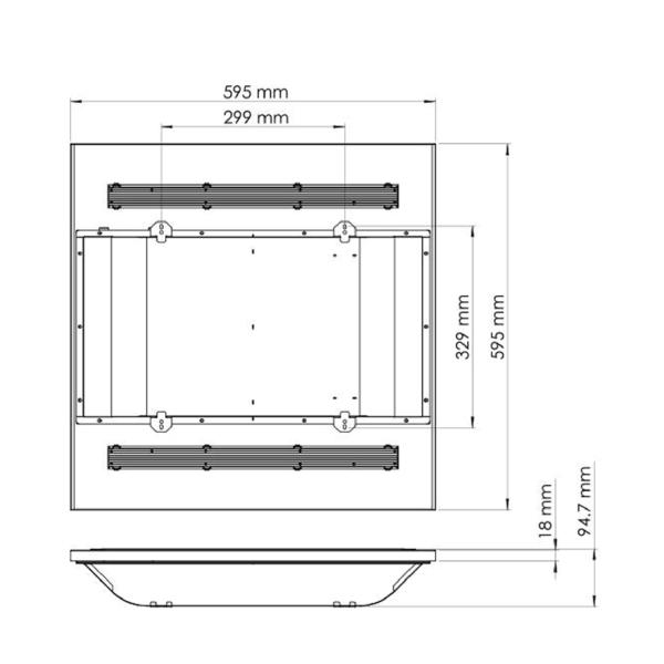 PB-COR6060-2
