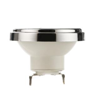 LED AR111 G53 SPOT 45° 12W-3982