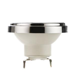 LED AR111 G53 SPOT 45° DIMBAAR 12W-3985