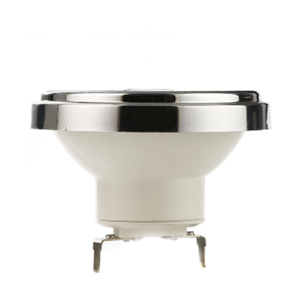 LED AR111 G53 SPOT 45° DIM TO WARM 12W-3994