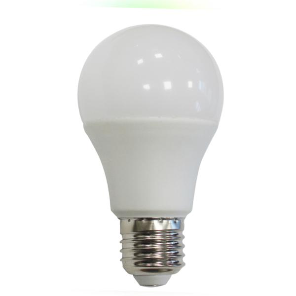 LED LAMP E27 11W VERHUISLAMP-0