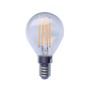 LED FILAMENT E14 CLEAR 1.6W-0