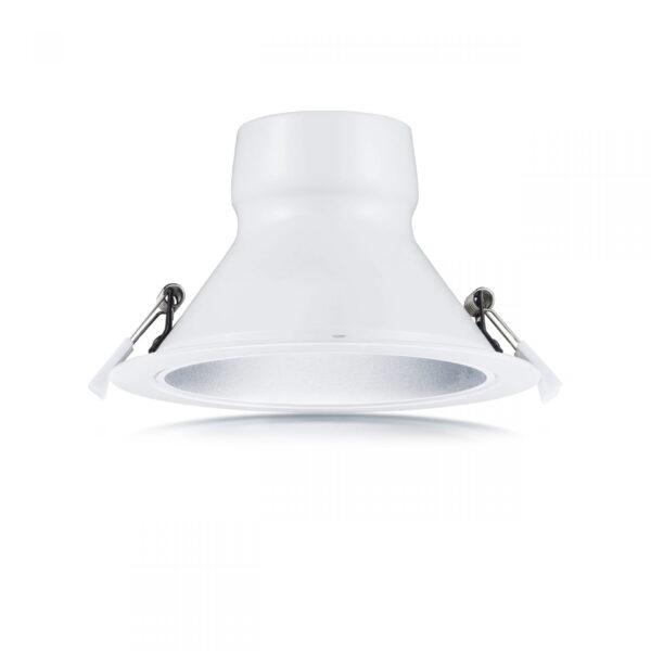 LED DOWNLIGHT REFLECTOR 120MM 15W-2424