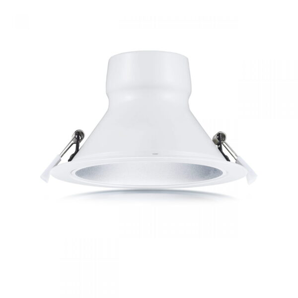LED DOWNLIGHT REFLECTOR 145MM 15W-2428