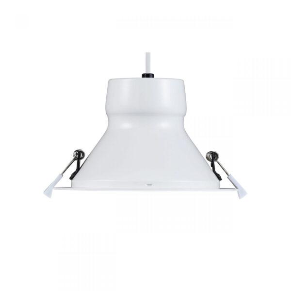 LED DOWNLIGHT REFLECTOR 90MM 6W-4813