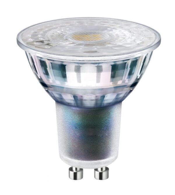 GU10 SPOT DIMBAAR 5.5W-0