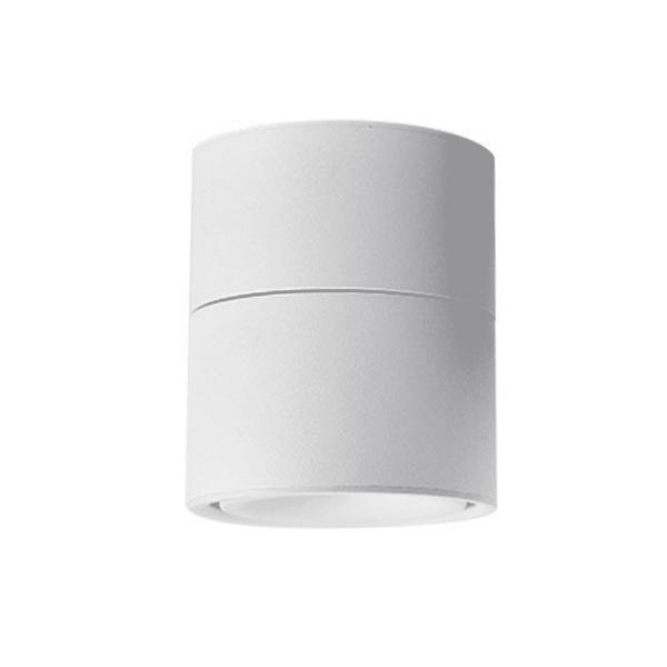 LED DOWNLIGHT OPBOUW 7W DIM TO WARM WIT-6134