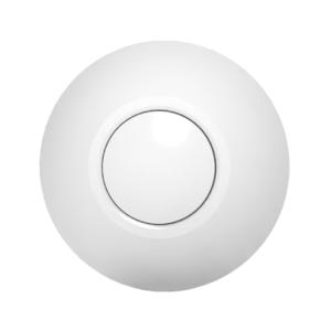 LED VLOERDIMMER WIT 0-50W-0