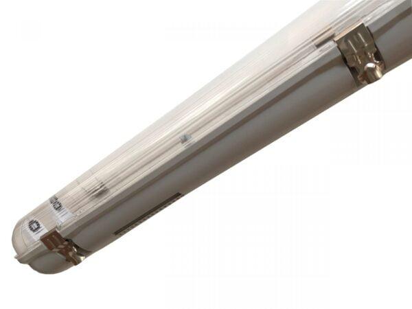 IP65 ARMATUUR 60CM VOOR 2 BUIZEN-4244
