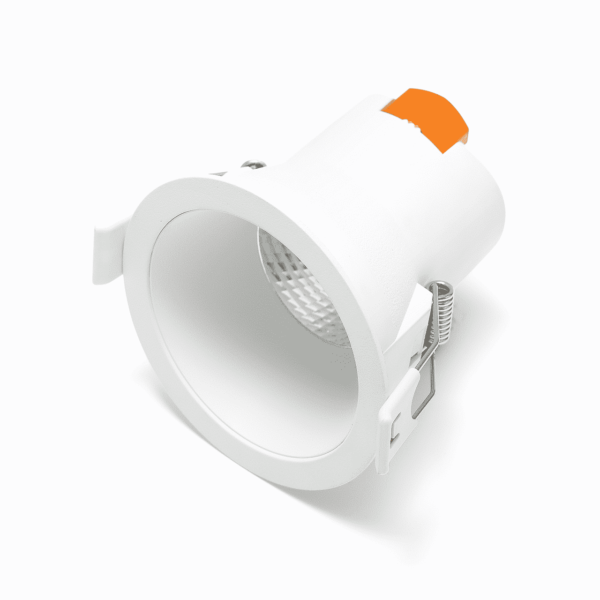 LED DOWNLIGHT MIRACLE 6W WIT-5712