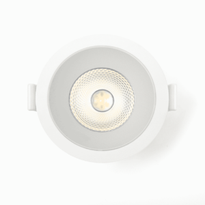 LED DOWNLIGHT MIRACLE 6W WIT-5710