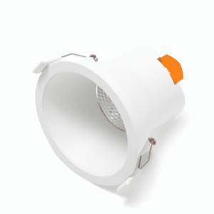 LED DOWNLIGHT MIRACLE 9W WIT-5734