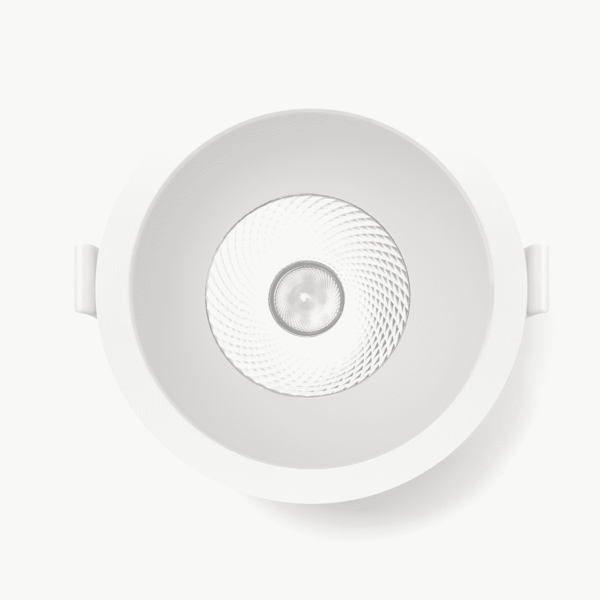 LED DOWNLIGHT MIRACLE 9W WIT-5737