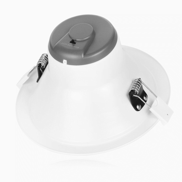 LED DOWNLIGHT REFLECTOR TRI COLOR 15W-5290