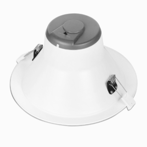 LED DOWNLIGHT REFLECTOR TRI COLOR 20W-5293