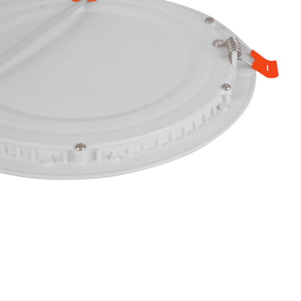 LED DOWNLIGHT SLIM Ø280 22W-5162