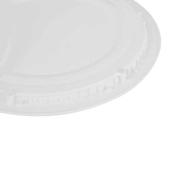 LED DOWNLIGHT SLIM Ø130 9W-5176