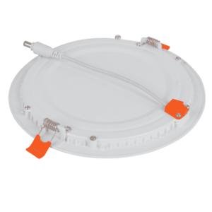 LED DOWNLIGHT SLIM Ø130 9W-5177