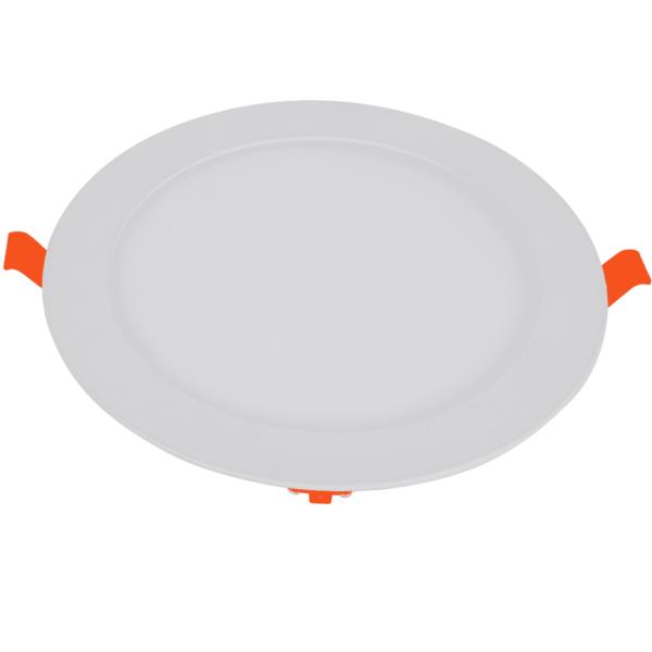LED DOWNLIGHT SLIM Ø130 9W-5178