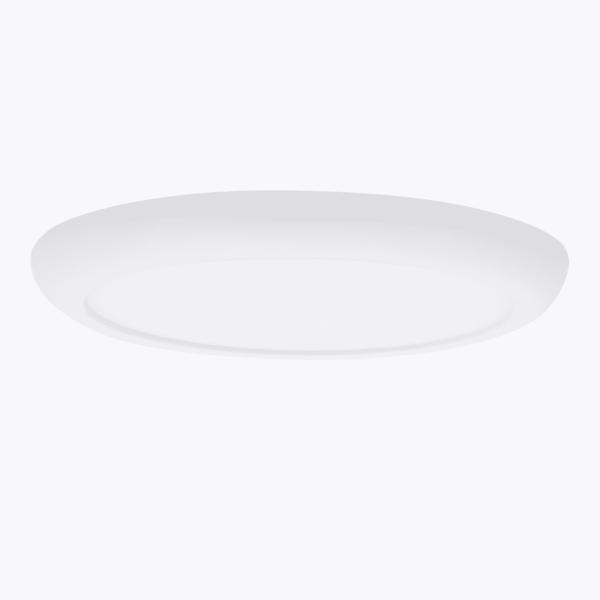 LED DOWNLIGHT RAINBOW 3 COLOR 12/18W-5819