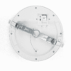 LED DOWNLIGHT RAINBOW 3 COLOR 12/18W-5820